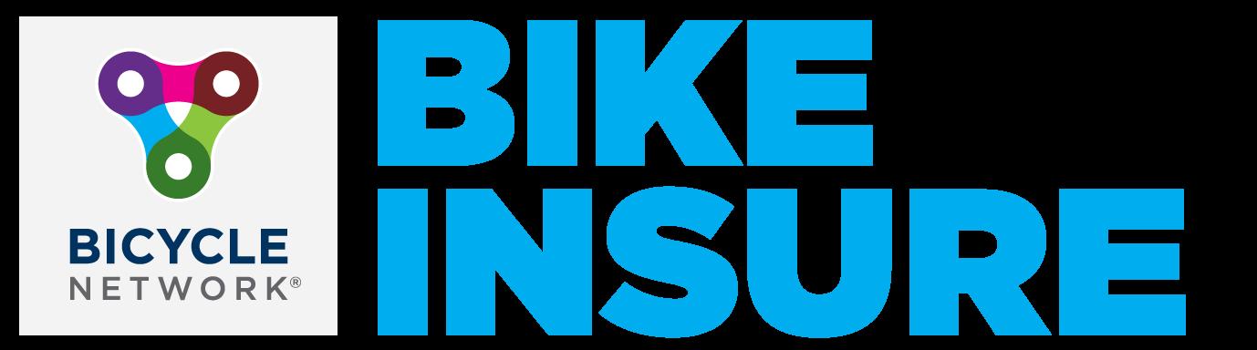 Bike Insure